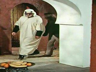 Arab Slave Market Arab Redtube Hd Porn Video Af Xhamster
