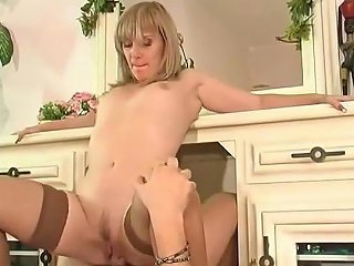Sexy Mature Young Fun Free Redtube Young Porn Video Fa
