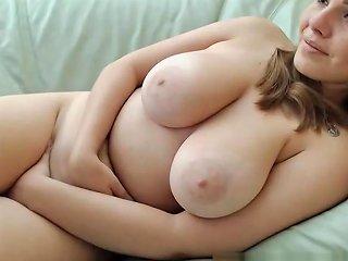 Natural Curvy Beauty Txxx Com