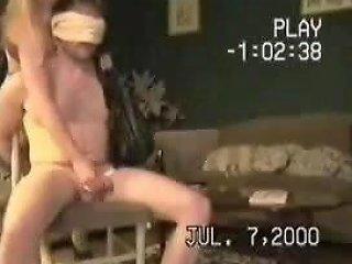 Vintage Slave Sitting For Mistress Koli Porn B2 Xhamster