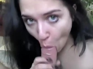 Incredible Porn Movie Fetish Wild It's Amazing Txxx Com