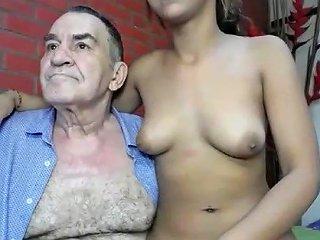 Grandpa Romul Fucking Young Girl Free Porn 63 Xhamster
