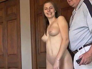 Girl Next Door Does Extra Chores 124 Redtube Free Public Porn
