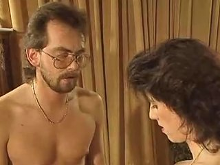 German Classic Classic German Porn Video 18 Xhamster
