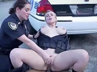 Black Gag We Are The Law My Niggas And The Law Needs Dark Hued Cock