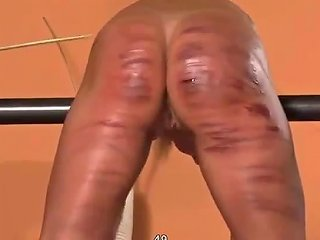 Sweet Suffering Free Xxx Sweet Porn Video 10 Xhamster