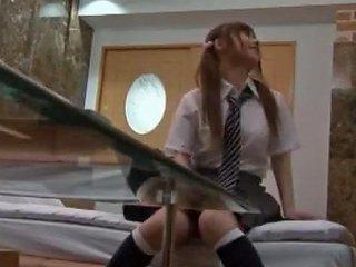 Crazy Japanese Model Chika Arimura Aiko Hirose Azusa Kato In Horny Jav Video
