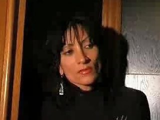 Italian Mom And Son's Friend Free Mom And Friend Porn Video