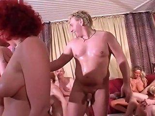 German Swingers Free Mature Porn Video B2 Xhamster
