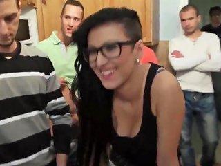 Teen Gangbang Creampies And Facials Free Porn F0 Xhamster