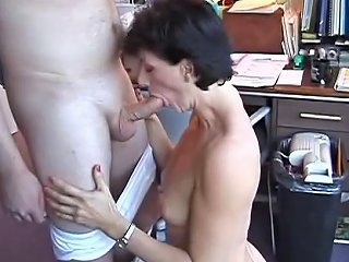 How Can A Blow Job Not Feel Good Free Porn Ed Xhamster