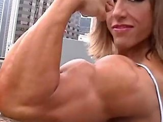 Fbb Strong
