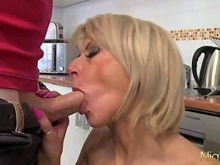 Milf Bekommt Es In Den Arsch Anal Hardcore Free Hd Porn 73
