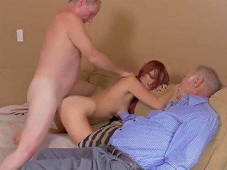 Blowjob Lube HD Frannkie And The Gang Take A Trip Down Under Hdzog Free Xxx Hd High Quality Sex Tube