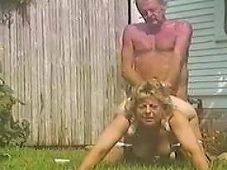 Fucked Like A Dog In Backyard Free Outdoor Porn Video 1c