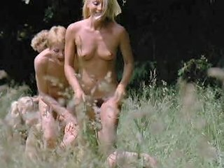 Classic Swedes On A Campus Part 3 Free Porn C7 Xhamster