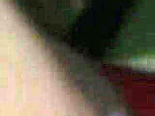 Diaper Fart1 Free Diapering Porn Video D5 Xhamster