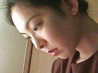 Stp5 Japanese Family Life Uncensored Porn B4 Xhamster