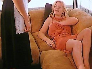 Madame's Best Friend Free Maid Hd Porn Video 2f Xhamster