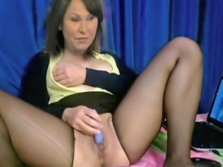 Evelyne Thomas Avi Free Girls Masturbating Porn Video Dd