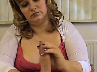Milf With Big Boobs Tease And Denial Porn Fc Xhamster