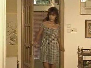 Vintage Ffmm Sex Free Vintage Sex Porn Video C5 Xhamster