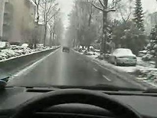 Drei Nutten Fur Bernd Free Amateur Porn Video Cb Xhamster