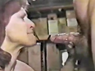 Hands Free Bj With Cum Swallow Free Beautiful Porn Video 3c