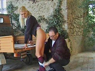 Roberto Malone Tampax Free Anal Porn Video 04 Xhamster