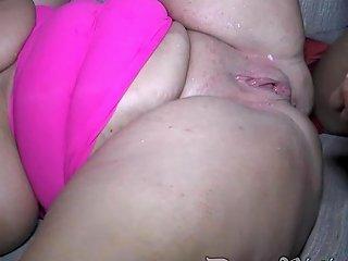 Interracial Bareback Sex Party Music Mix 2 Free Hd Porn B0