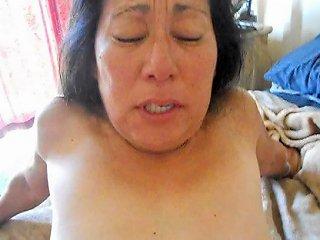 Hawaiian Another Good Fisting Free Asian Porn 2b Xhamster