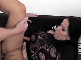 Milf Fickt Jungschwanz Free Big Tits Hd Porn D9 Xhamster