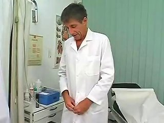 At The Doctor Free Doctors Porn Video E3 Xhamster