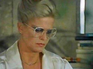 Blonde Exzesse 1987 Threesome Porn Video 78 Xhamster