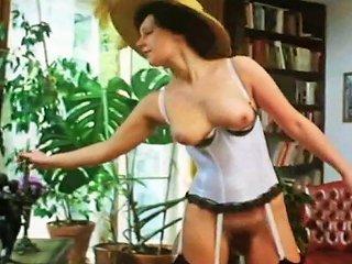 Das Haus Der Geheimen Luste Free Lusting Porn Fa Xhamster