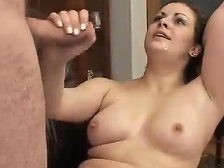 Chubby Young Pretty Free Young Chubby Porn 3f Xhamster