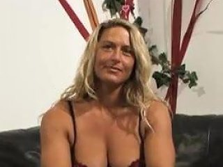 Annoncen Luder 35 Cum Swallowing Porn Video 14 Xhamster
