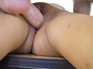 Exclusive Scene June Filipino Amateur Teen Fucked Porn 27