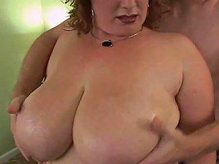 Big Tit Fat Milf Nikki Cars Free Plumper Pass Porn Video Cd