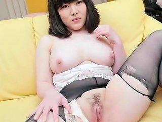 Pretty Asian Hdzog Free Xxx Hd High Quality Sex Tube