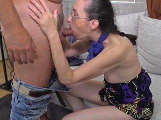 Skinny Mature Mom Fucks White Daddy Free Porn 87 Xhamster
