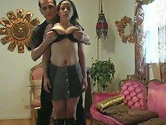 free extreme abuse sex videos sunporno uncensored amateur clip
