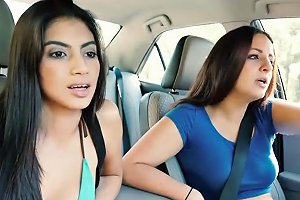 Petite Latina Facialized By A Crazy Stalker Porn Videos