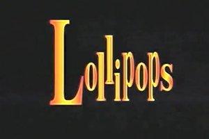 Lollipops 5 Upornia Com