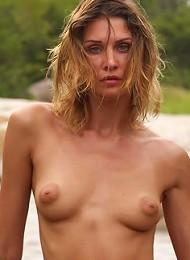 Skinny Dip Splendor^hegre Art Erotic Sexy Hot Ero Girl Free