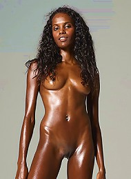 Valerie Black Magic^hegre Art Erotic Sexy Hot Ero Girl Free