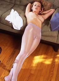 Magda^new Nude City Erotic Sexy Hot Ero Girl Free