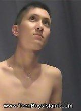 boy boners, gay twink porn