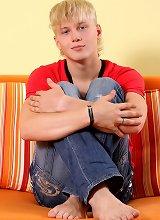 EnigmaticBoys: Exclusive Gay Teen Boys Models  from Europe & Mediterranean