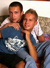 gay twink video clips, boys gay